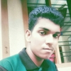 binu, 26, Mangalore