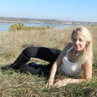 Olga, 37 лет, Близнецы, Днепр
