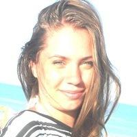 Анна, 32 года, Стрелец, Севастополь