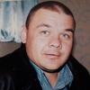 Анатолий, 40, г.Солигорск