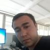Обид, 33, г.Душанбе
