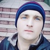 Саша, 24, г.Херсон