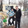 Vyacheslav, 42, Tobolsk