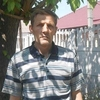 Петр, 59, г.Кривой Рог