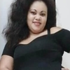 Jamila, 30, Jeddah