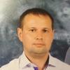 Виктор, 44, г.Шклов