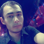 Ваге 25 Ереван