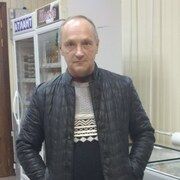 Сергей 54 Речица