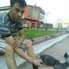 Степан, 34, г.Шелехов