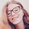 Марта, 18, г.Сосновый Бор