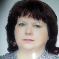 Елена, 56 лет, Овен, Минск