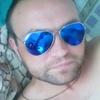 Антон, 35, г.Конаково
