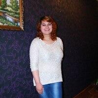 Наташа, 35 лет, Рыбы, Лунинец