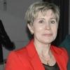 Tatyana, 60, Kirzhach