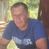 Алексей, 41, г.Сочи