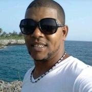 Tonny 43 года (Близнецы) хочет познакомиться в Santo domingo
