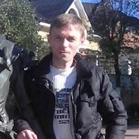 Алексей, 36 лет, Весы, Чебоксары