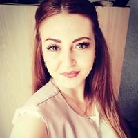 natalia, 28 лет, Козерог, Тамбов