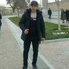 Азиз Исмаилов, 24, г.Люберцы