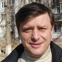 Геннадий, 43 года, Рак, Астрахань