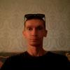 Евгений, 41, г.Симферополь