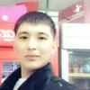 Равиль, 29, г.Алматы́