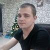 vova, 30, г.Бухарест