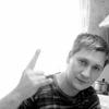 Aleksandr, 31, Tara