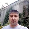 Роман, 30, г.Новочеркасск