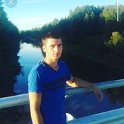 Андрец 26 Карпинск