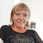 Елена 34 Бугуруслан