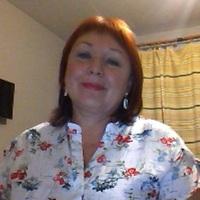 соболева наталья, 63 года, Овен, Краснодар