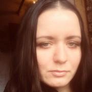 Марина 29 лет (Лев) Алексин