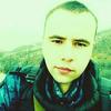 денис, 31, г.Ржев