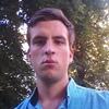 Анатолий Богдан, 21, г.Переяслав-Хмельницкий
