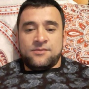 Наим 32 Ростов-на-Дону