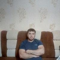Халид, 37 лет, Лев, Казань