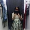 Айна, 29, г.Омск