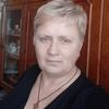 Анна Паращук, 51, г.Черновцы