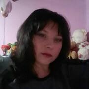 Снежана 41 Шымкент