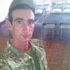 Sergey, 27, Bilyky