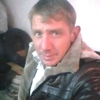 Aleksandr, 37, Shemonaikha