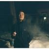 Dmitriy, 20, Lebedin
