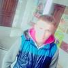 roman, 22, Aleysk