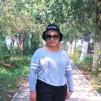 @.ru, 56 лет, Рыбы, Улан-Удэ
