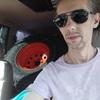 Димон, 39, г.Тамбов