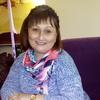 IRINA, 51, Sharypovo