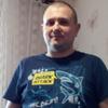 Евгений, 44, г.Симферополь