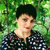 Lyuda Kolomiec, 39, Gaysin