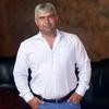 Толик, 40, г.Ставрополь